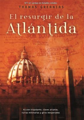 E-book El Resurgir De La Atlántida