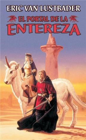 E-book El Portal De La Entereza