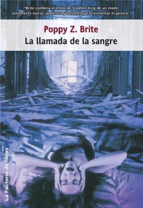 E-book La Llamada De La Sangre