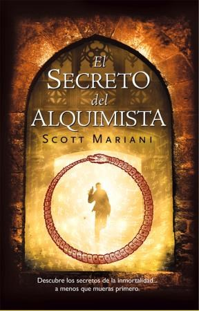 E-book Pack Scott Mariani