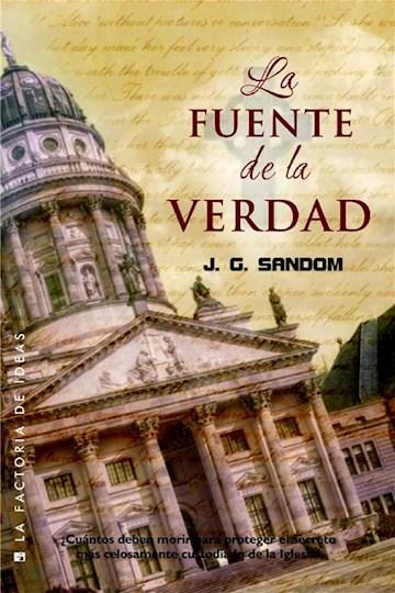 E-book La Fuente De La Verdad