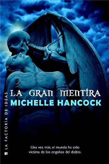 E-book La Gran Mentira