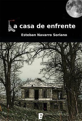 E-book La Casa De Enfrente