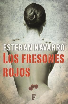 E-book Los Fresones Rojos (Moisés Guzmán 2)