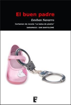E-book El Buen Padre (Moisés Guzmán 1)