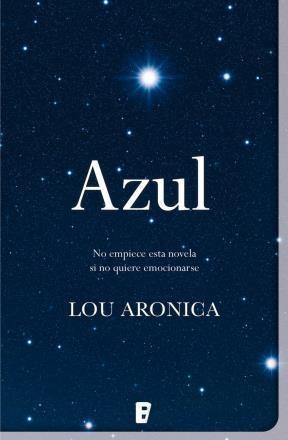 E-book Azul