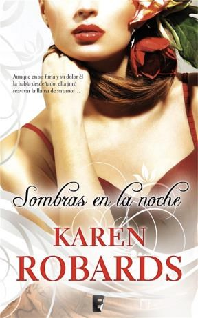 E-book Sombras En La Noche