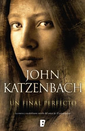 E-book Un Final Perfecto