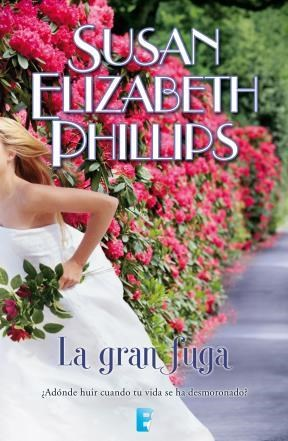 E-book La Gran Fuga (Golfistas 7)