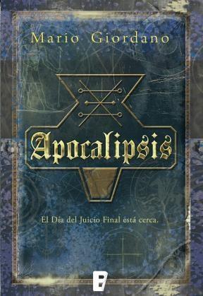 E-book Apocalipsis