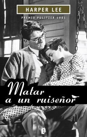 E-book Matar A Un Ruiseñor