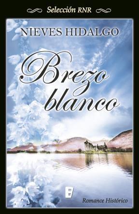 E-book Brezo Blanco