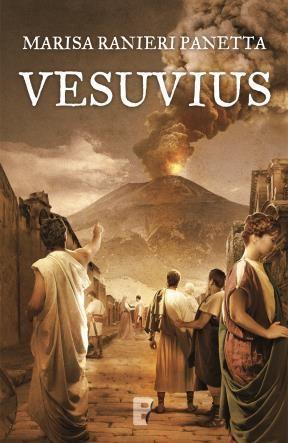 E-book Vesuvius
