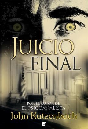 E-book Juicio Final