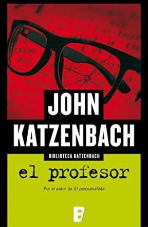 E-book El Profesor