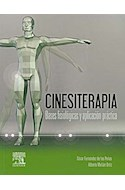 Papel Cinesiterapia