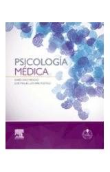 Papel PSICOLOGIA MEDICA