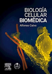 E-book Biología Celular Biomédica