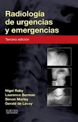 Papel Radiología De Urgencias Y Emergencias