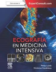 Papel Ecografía En Medicina Intensiva