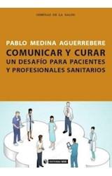 Papel Comunicar Y Curar