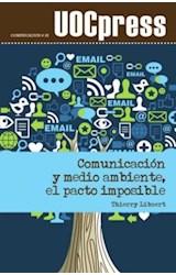 Papel Comunicación Y Medio Ambiente