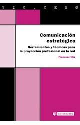Papel Comunicación estratégica