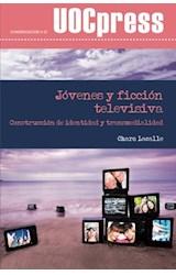 Papel Jóvenes Y Ficción Televisiva