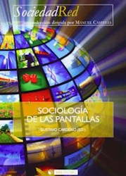 Papel Sociología De Las Pantallas