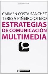 Papel Estrategias De Comunicación Multimedia