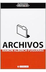Papel Archivos