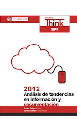 E-book Anuario Think EPI 2012