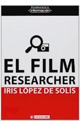 Papel El Film Researcher