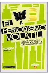 Papel El Periodismo Volátil