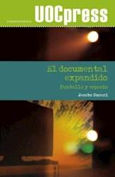 Papel El Documental Expandido