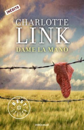 E-book Dame La Mano