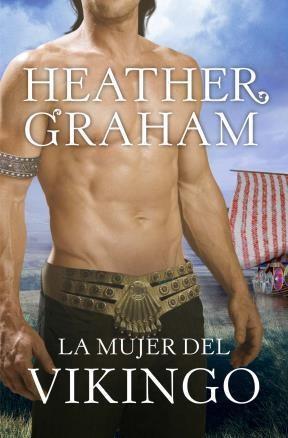 E-book La Mujer Del Vikingo (Vikingos Macauliffe 2)