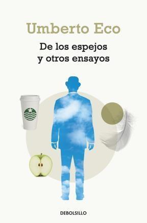 E-book De Los Espejos Y Otros Ensayos