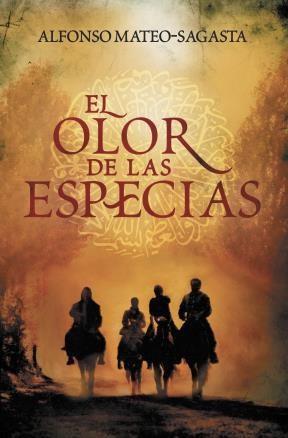 E-book El Olor De Las Especias