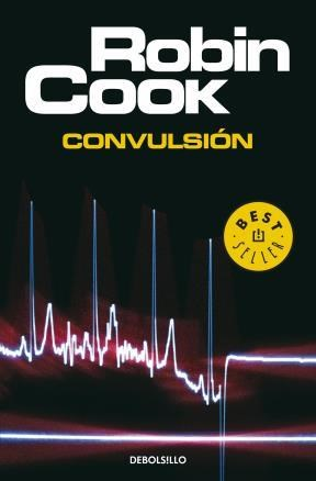 E-book Convulsión