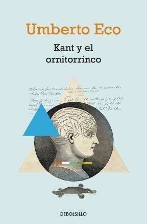 E-book Kant Y El Ornitorrinco