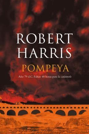 E-book Pompeya