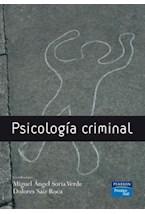 E-book Psicología Criminal | Cap IX. La Psicología policial