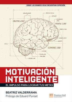 E-book Motivación Inteligente
