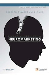 E-book Neuromarketing, fusión perfecta