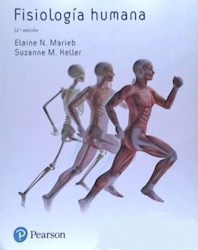 Libro Fisiologia Humana ( Edicion Latinoamerica )