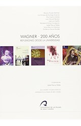 Papel WAGNER . 200 AEOS