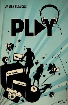 E-book Play (Play 1)