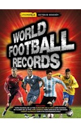 Papel WORLD FOOTBALL RECORDS 2017