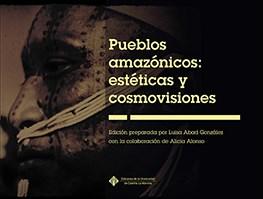 Papel Pueblos amazónicos